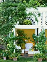 14 secret garden ideas on imgfave