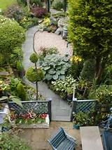 Design Originals Garden Design - Why choose a Garden Designer