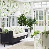 the perfect garden room | Garden room | Garden room design ideas ...