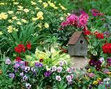 Sfondi Giardini Botanici • 83 Sfondi in alta definizione (HD)