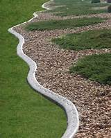 cheap landscaping ideas - Google Search