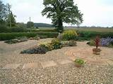 Low maintenance Town Garden Land Army Designs - Garden Design and ...