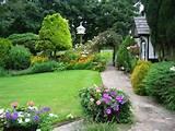 house small cottage garden ideas garden pinterest