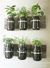 ... and beautiful ideas these are my top ten indoor herb garden ideas