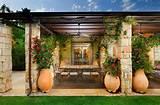 Ideen für Terrassengestaltung – ist ihr Lieblingslook dabei?