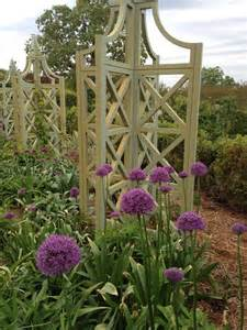 pin by linda peterson on p allen smith pinterest