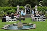 Outdoor-Wedding-Decoration-Ideas (2) - 8017 - The Wondrous Pics