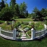 small garden | Garden Ideas | Pinterest
