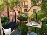 ... Ideas With Apartment Balcony Vegetable Garden Plants Ideas Felmi Atika
