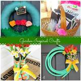 garden crafts 1024x1024 jpg