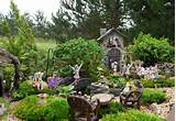... fairy house add some fairy accessories and a few garden fairies and