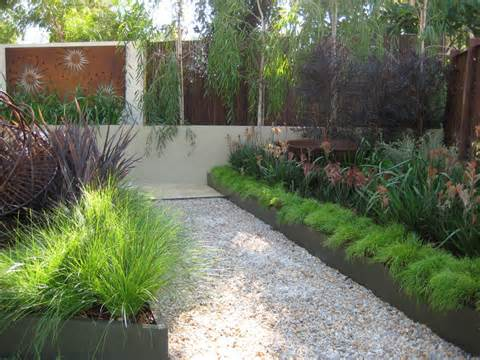 LIFESPACE landscape design