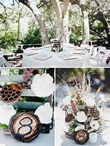 unique rustic wedding ideas page 6 of 7 wedding ideas wedding