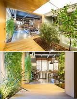 Garden Loft Conversion 2