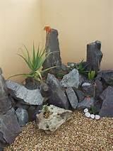 Rock Gardens | NAMIB GARDEN Cactus Nursery – Garden Design