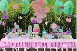 Pastel Butterfly Garden Party Planning Ideas Supplies Idea Cake Decor