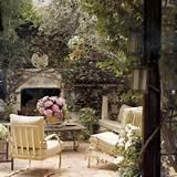 14 romantic backyard patio design ideas rilane we aspire to