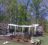 Garden Variety: Garden events - Mid-Atlantic gardening: Tips and ...