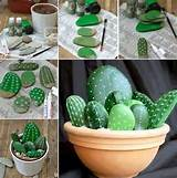 26 Fabulous Garden Decorating Ideas with Rocks and Stones ...