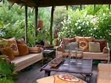 outdoor living room design ideas with pool magnificent outdoor living