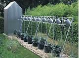 Irrigation Flower Garden Ideas: 13 Amazing Garden Irrigation Ideas ...