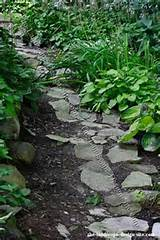 easy garden path ideas http www the landscape design site com