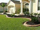 landscape edging ideas, landscape edging ideas cheap, landscape edging ...