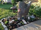 gnome garden | Gnome | Pinterest