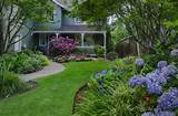 Bob Vila's Guide to Front Yard Landscaping