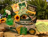 13 gift ideas for women aa gifts baskets idea blogaa gifts