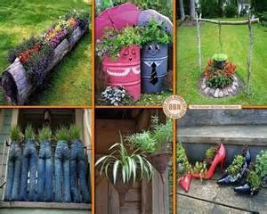 DIY Garden Projects | DIY - garden | Pinterest