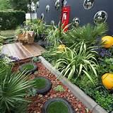 ideas para jardines modernos art culo publicado el 13 07 2012 por