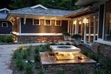 Küçük evler için küçük bahçe tasarım fikirleri - Mobilya ...