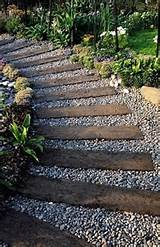 12 Beautiful DIY Garden Walkway Designs - Architecture Art Designs