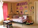 girls bedrooms home garden houses interior room ideas room