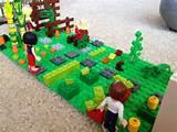 kids garden ideas jenhaugen rd kids garden ideas jenhaugen rd