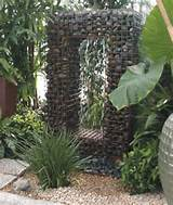 All Products / Outdoor / Outdoor Decor / Outdoor Fountains & Ponds