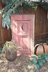 Fun fall garden ideas. | Gardening | Pinterest