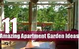 DIY Home Life - Creative Ideas for Home & Garden