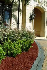 Landscape-Rubber-Mulch-GroundSmart-Residential-Red-3