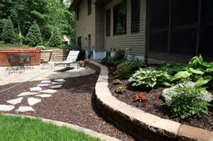landscaping ideas outdoor ideas pinterest