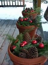 ... pinterest 2015 ideas indoor christmas decorations pinterest ideas