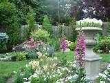 Shabby chic garden ideas | Garden Ideas | Pinterest