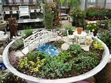 Kleine Gärten gestalten – Miniatur-Projekte mit viel Fantasie und ...