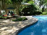 pool-pools-brisbane-glass-pool-fencing-prices-pool-repair-renovations ...