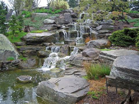 small water garden designs with decorating samples photos pictures