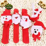 year latest christmas ornaments kids christmas gift ideas christmas