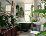 bathroom with garden interior ideas felmiatika com