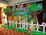 Pune Premier Children Birthday Party Planners | Birthday Craft Pune ...