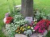 garden ideas | Our Memorial Garden - Garden Designs - Decorating Ideas ...